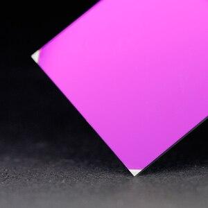 Image 4 - PGYTECH Mavic 2 Pro の UV CPL ND 4 8 16 32 64 PL セット ND4 ND8 ND 16 ND 32 ND64 キットレンズフィルター Mavic 2 プロプロキッチン