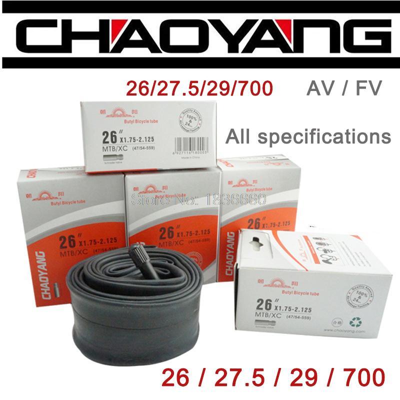 Popular Tyre Inner Tube Sizes-Buy Cheap Tyre Inner Tube Sizes lots ...