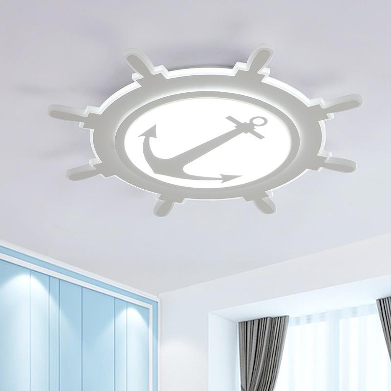 Lampade soffitto camera da letto camera da letto in stile for Lampada a led camera da letto