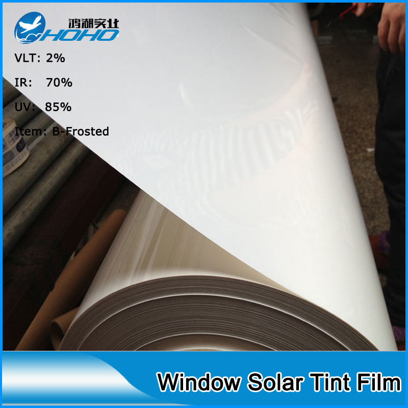 Online buy wholesale decorative window film lowes from for Window film lowes