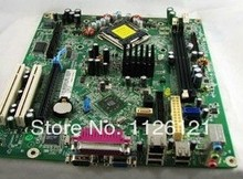 TY915 0TY915 CN-0TY915 Desktop Motherboard for Optiplex 320 Socket 775 100% tested working