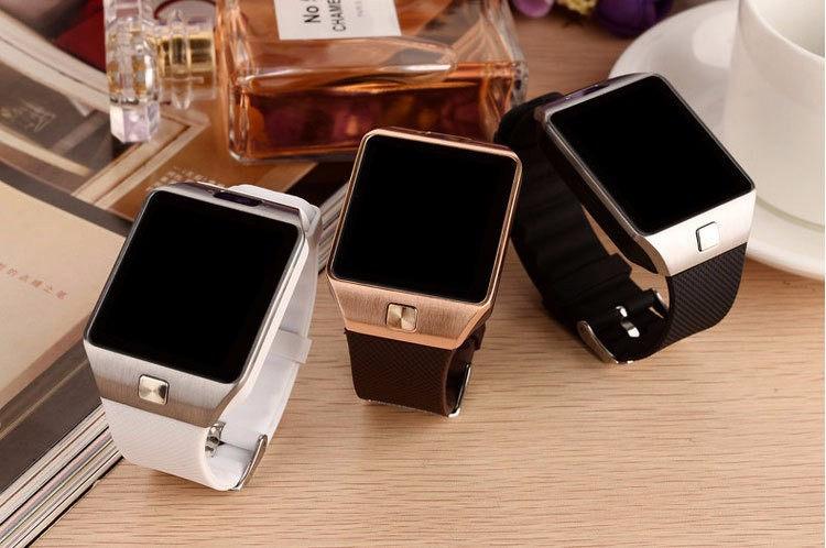 FUNIQUE Digital Smart Watch Fit Android/IOS FUNIQUE Digital Smart Watch Fit Android/IOS HTB1EdyFSpXXXXb6aXXXq6xXFXXXo