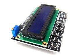 1602 lcd keypad shield duemilanove uno mega2560 mega1280 with high quality and free shipping.jpg 250x250