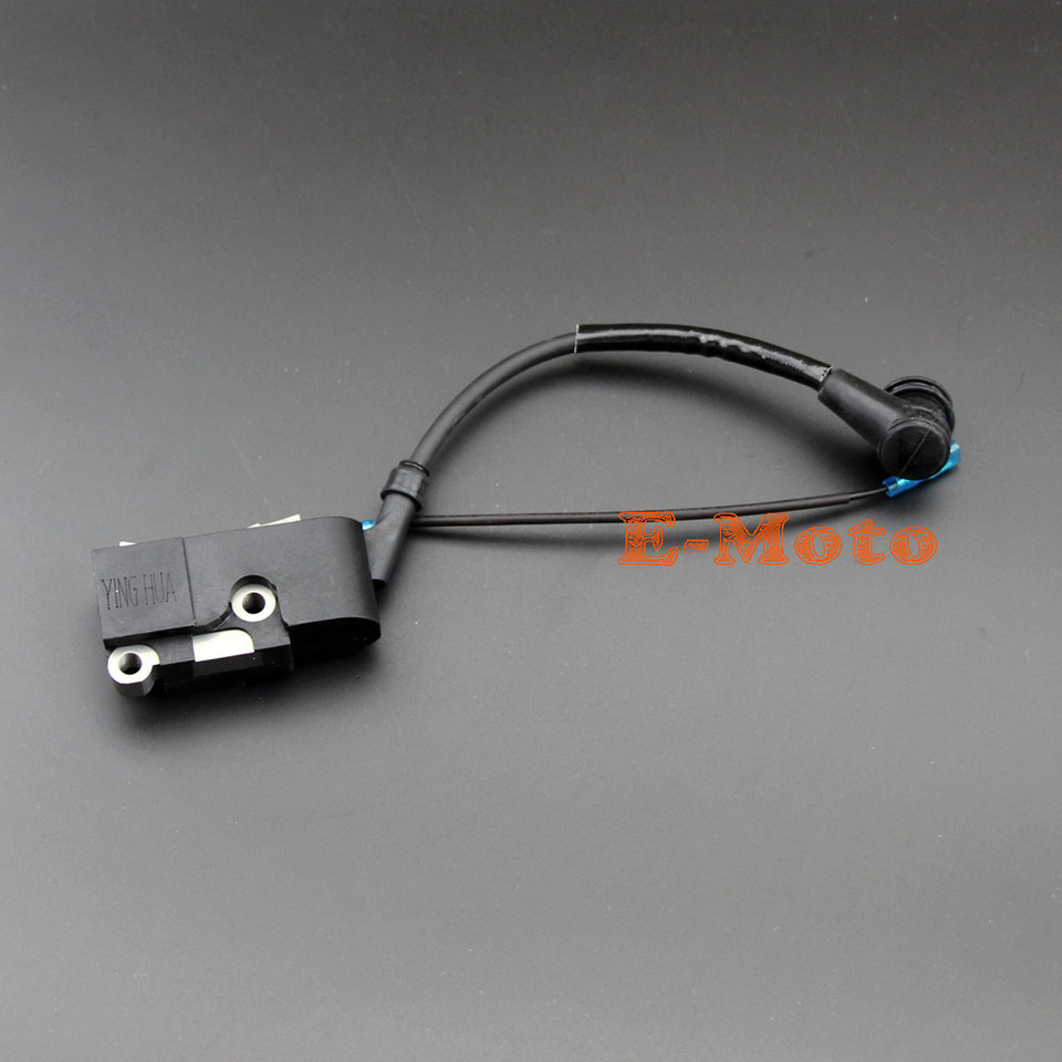 Gas Fuel Line Hose Pipe For Chinese 4500 5200 5800 MT-9999 Chainsaw Tarus