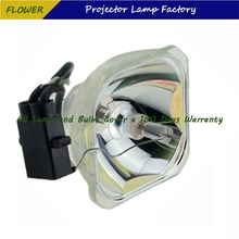ELPLP69 FreeShipping Brand New Projecto Bare Lamp for  Epson EH-TW9100W/EH-TW9200/EH-TW9200W/5010/5010E/5020UB/6030UB/6020UB elplp69 replacement bulb lamp with housing for epson eh tw8000 eh tw9000 eh tw90000w eh tw9100 powerlite hc5010 hc 5020ub