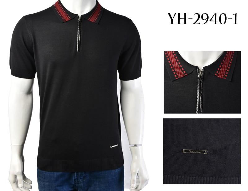 YH-2940-1