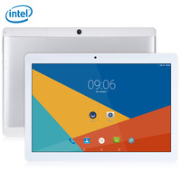 Teclast X10 Quad Core 3G Telefon Tablet MT6580 Android 6.0 IPS 1280x800 Ekran 1G 16G 10.1