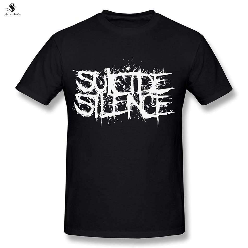 Online Buy Wholesale t shirt logo design from China t shirt logo ...