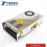 https://ae01.alicdn.com/kf/HTB1EdzcOVXXXXXhapXXq6xXFXXXq/400W-27V-14-8A-LED-SMPS-AC-TO-DC.jpg