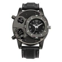 Mens Watches Top Brand Luxury V8 Men's Wrist Watches Fashion Designer Gifts For Men Sport Quartz Watch relojes para hombre 2020