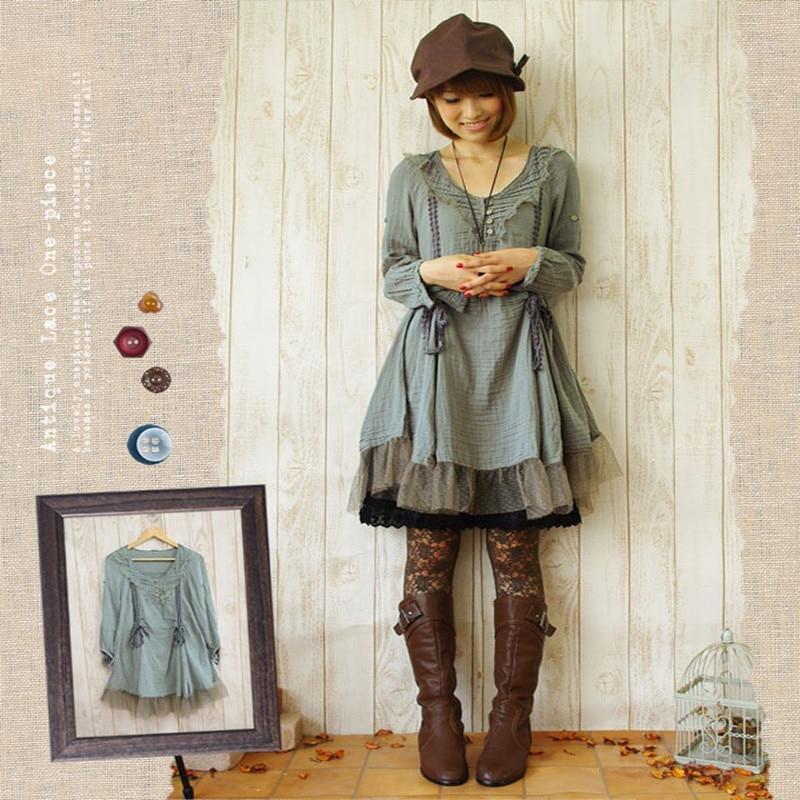 wholesale price clothing