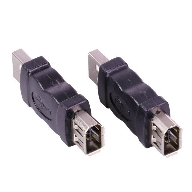 Online-Shop 50 stücke usb-anschluss 6pin USB 2.0 1394 Weibliche auf ...