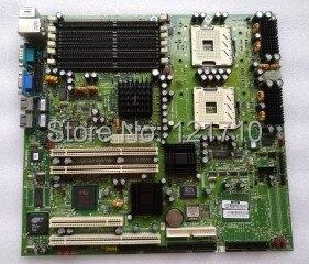 Промышленное оборудование доска F5 S2721GN-533 OBJ-0079-00 rev О Моб-0016-00 REV c