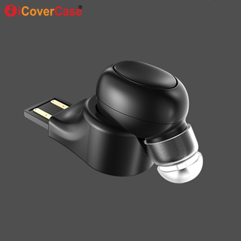 Wireless Bluetooth Headphone For Sony Xperia Z Ultra Z1 Z2 Z3 Plus Z4 Z5 Compact Premium Earphone Case Earbuds Headset Earpiece