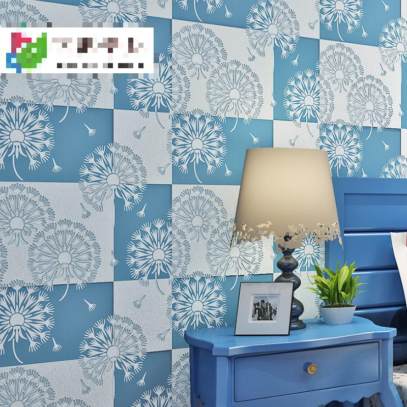Non-woven 3d Wall Murals Wallpaper Bedroom Living Room Background Wallpaper Papel De Parede Wall Wallpaper For Walls 3d Chinese 3d stereo window planet earth from outer space background 3d wallpaper murals living room bedroom study paper 3d wallpaper