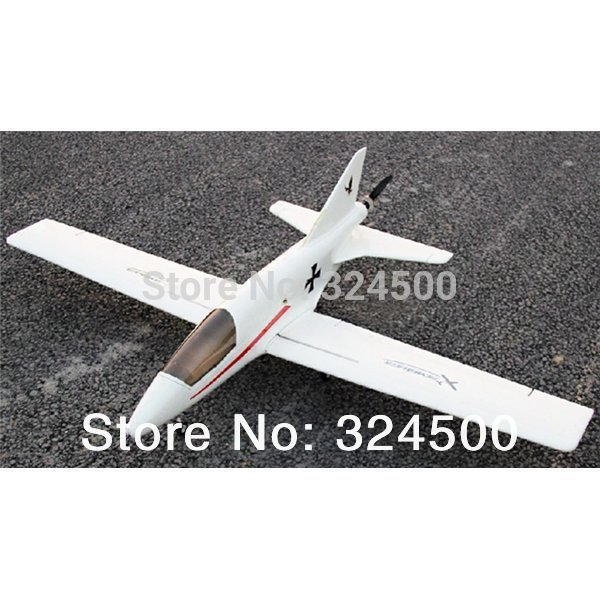 skywalker BD5 1500span epo airplane Remote Control Electric Powered Discount 150cm Glider Modle Radio RC Model Air Plane Kit Cub remote control electric powered discount new hugin 2 2m h tail glider modle airplane for sale radio rc model air planes kits cub