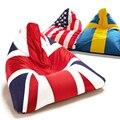 Модный Надувной Спальный мешок для отдыха на природе  надувной диван  сумка для переноски  надувная кровать  кресло для гостиной  1 шт.  27