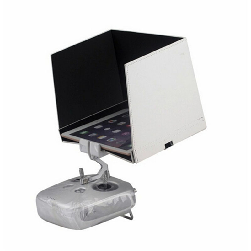 font-b-phantom-b-font-3-accessories-55-79-97-inch-foldable-monitor-sun-hood-sunshade-for-font-b-dji-b-font-font-b-phantom-b-font-4--font-b-dji-b-font-inspire1-x-tablet-fpv-tablet