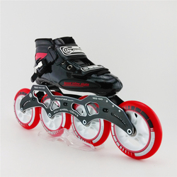 Adults professional roller skates speed inline skate shoes roller speed inline skating sport for children patins.jpg 250x250
