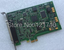 Industrial equipment board DeckLink Extreme PCIe BMD-PCB23 REV B