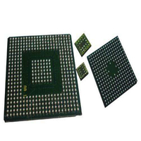 LGE2122 BGA 1PCS Quality Assurance 1pcs Hd LCD TV Chip