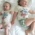 Crianças t-shirt 2017 do verão roupa das crianças assentamento camisa crianças t shirts de algodão do bebê roupas de desenhos animados de apple cereja carta tees