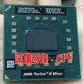 AMD Dual-Core Mobile TMM660 TMM660DB023GQ M660 2.7 ГГц ноутбук ПРОЦЕССОР ноутбука процессор M340 M360 N350 P320 P340 N370 p520