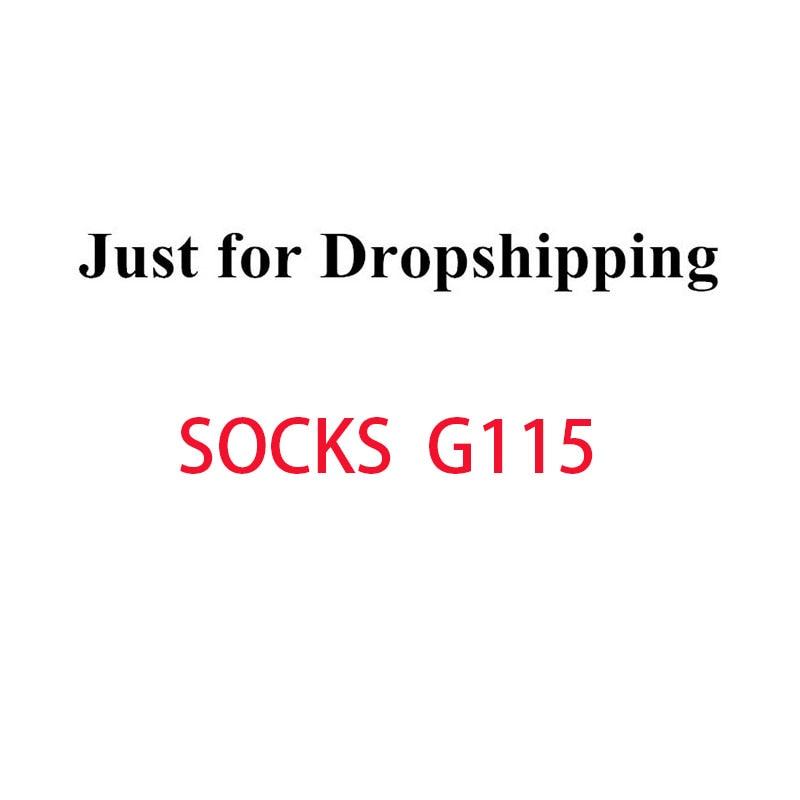 Дропшиппинг женские новые хлопковые носки Модные Мультяшные однотонные жаккардовые Мультяшные узоры женские простые удобные носки G115