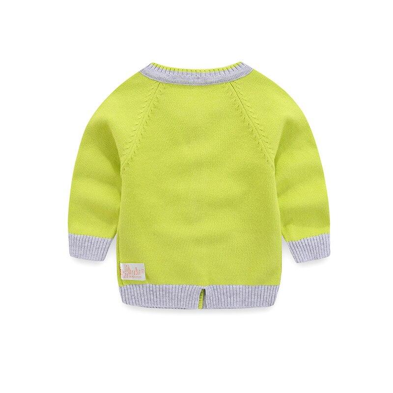 f896fe80c baby boys clothing sets spring autumn newborn boys cardigan sweater ...