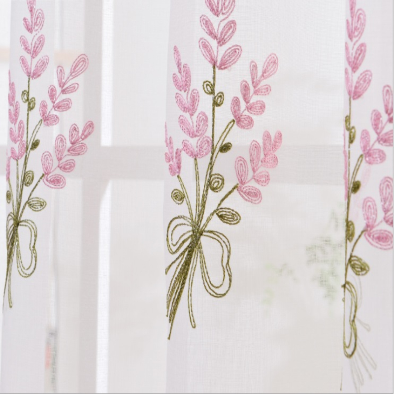Popular Decorative Blinds Buy Cheap Decorative Blinds Lots