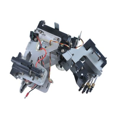 for Epson  10600 Carriage epson 10600 carriage printer parts