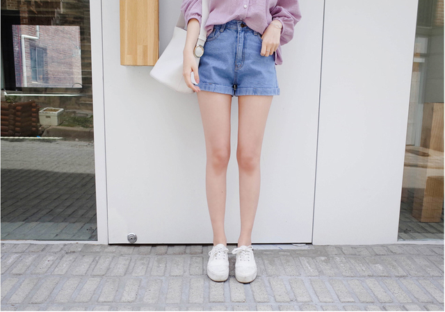 2018 New Fashion Spring Blouses Women Tops Korean Style Female Long Sleeves Kimono Soild Color Batwing Shirts T83840L