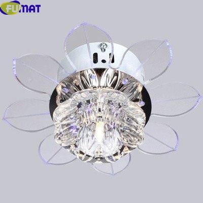 Popular Ceiling Fan Crystal Chandelier-Buy Cheap Ceiling Fan ...:ceiling fan crystal chandelier,Lighting