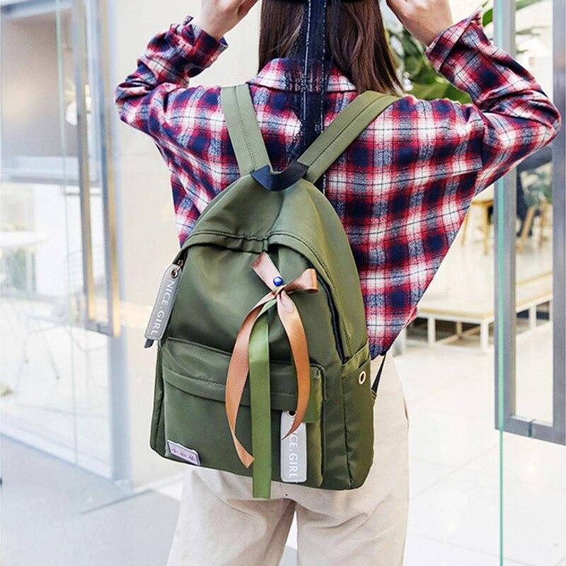 De 022203 enfants petit cartable garçon Maternelle sac à dos à motif de dessin animé arc sac à dos sac poudre Sacs À Dos