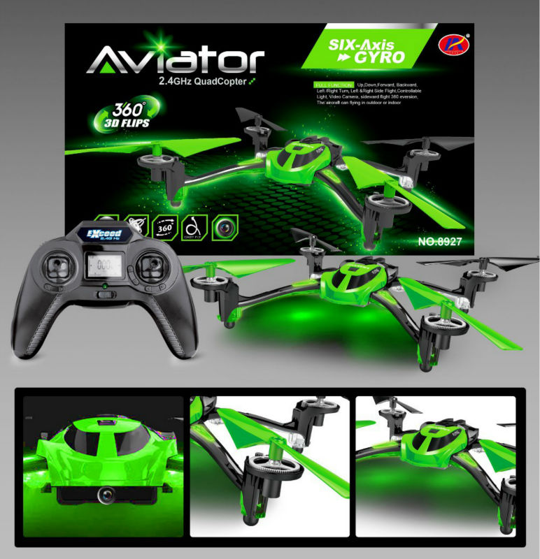 Free ShippingHot Sell RC helicopter UFO F11180/F11181 SEEK 8927 2.4G 6 Axis GYRO 4CH RC Quadcopter Drone RTF VS Hubsan X4 H107D стоимость