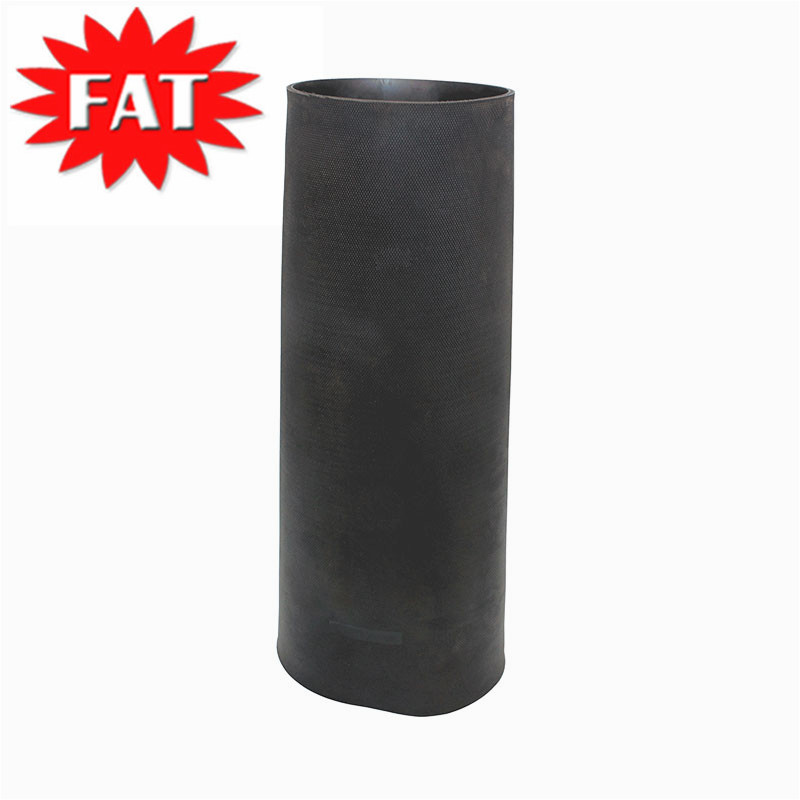 Купить airsusfat передняя резиновая втулка пневматическая пружина для