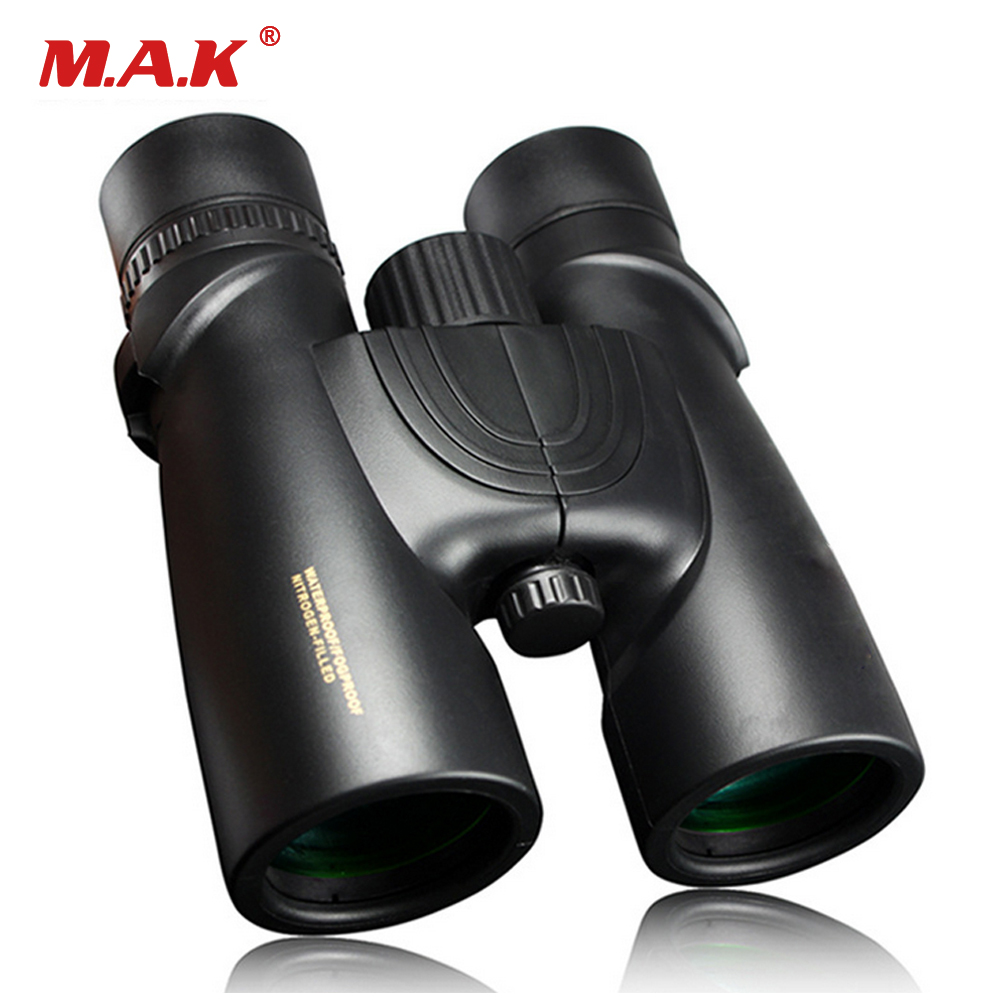 Travelling Military HD 10x42 Binoculars 105M/1000M Professional Waterproof Hunting Telescope Center Focus эстамп travelling 8 шт