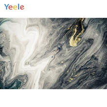Yeele Wallpaper Photocall Water Rubbing Sea Wavelet Photography Backdrops Personalized Photographic Backgrounds For Photo Studio