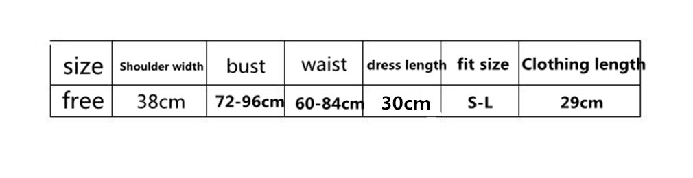 Women Sexy Cosplay Lingerie Student Uniform Set Ladies Sexy Costume Babydoll Dress Women Lace Miniskirt Outfit