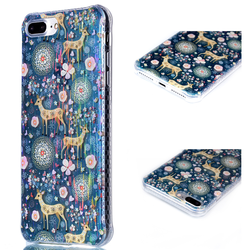 knok case iphone 7