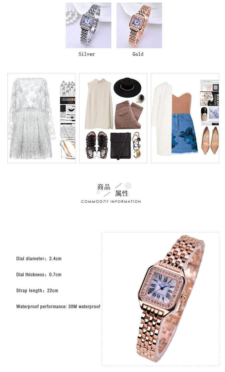 mujer dress
