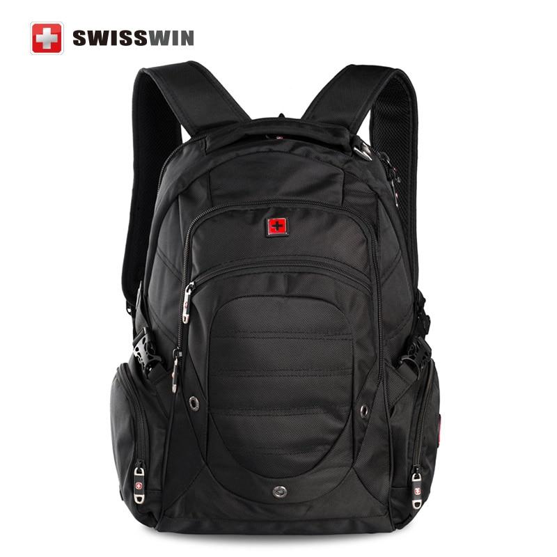 Hard Laptop Backpack Promotion-Shop for Promotional Hard Laptop ...