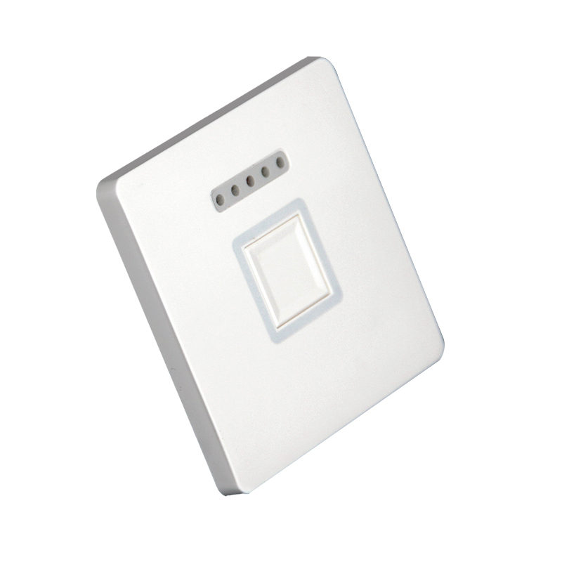 ФОТО Dimmer switch 86 dimming controller keysters led dimmer brt-d208