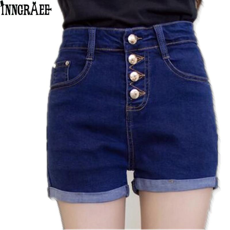 Popular Denim Shorts for Juniors-Buy Cheap Denim Shorts for ...