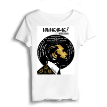 Nipsey Hussle Men T Shirts Hip Hop Modal Jersey Casual Short Appliques O-Neck T-shirt Vintage Print Boyfriend Gift Tshirt