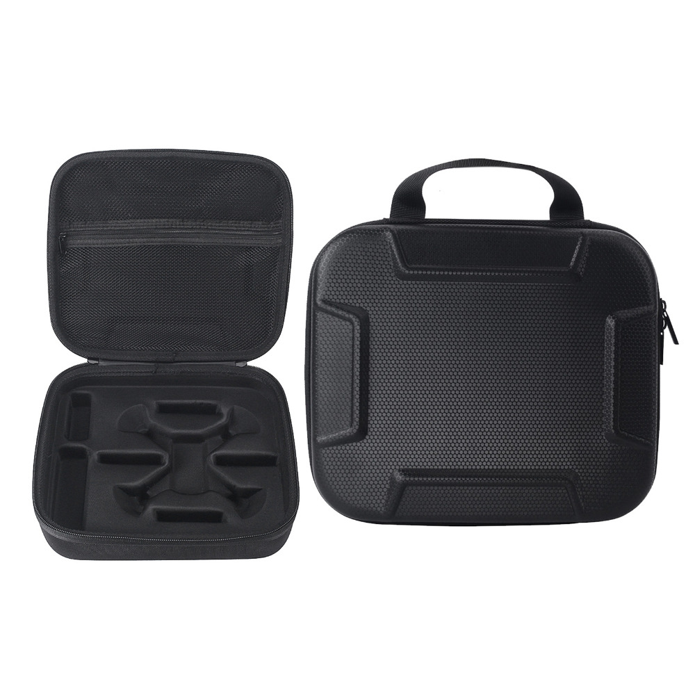 Portable Handheld Storage Bag Carrying Case Cover For DJI TELLO EDU Waterproof Travel Protective Handbag Pouch Drone Bags