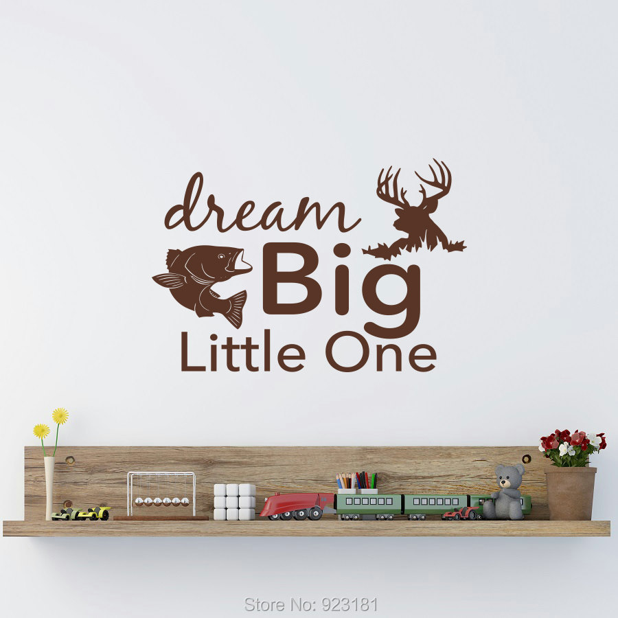Compare Prices on Rustic Wall Decals- Online Shopping/Buy ...