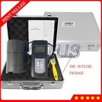 MC 7828G Digital Cup Type Grain Moisture Meter Tester 0 50% Hygrometers Grain Moisture Meter Tester