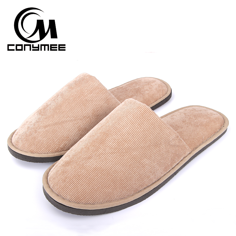 CONYMEE JD-DXR Home Slippers conymee jd xtw home slippers