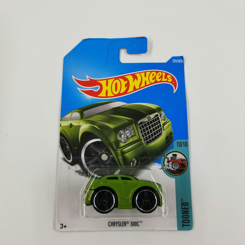 Hot Wheels 1:64 Sport Car 2017 Set Metal Material Body Race Car Collection Alloy Car Gift For Kid NO222-249